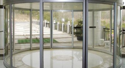 curved_sliding_door_full_circle_or_half